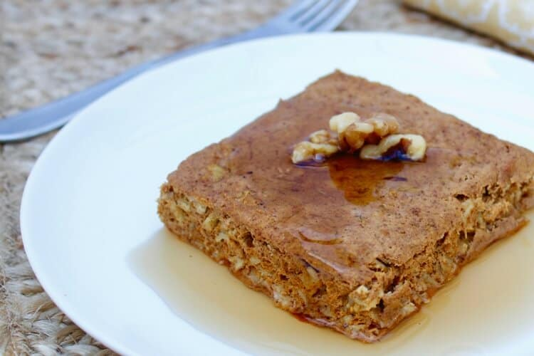You know the importance of a healthy breakfast but you are a busy mom on the go! These tips and recipes are quick and easy and will help you reach your goals in health and for weight loss and.. in getting the kids out the door!