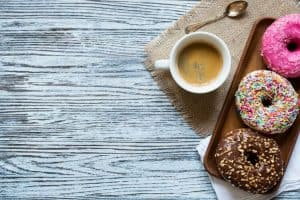 Discover the Best Resources to Overcome Overeating