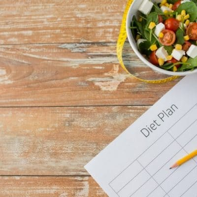 How to Choose the Right Diet for You