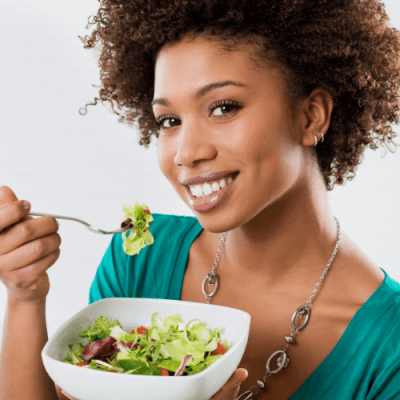 3 Things Every Christian Needs to Know About Dieting