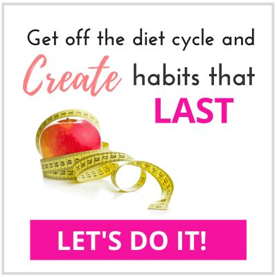 Healthy Habit Planner Shop