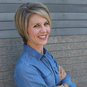 Heidi Zwart profile photo